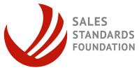 Sales Standards Foundation... your roadmap for sales development